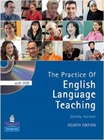 Obrazek Practice of English Language Teaching NEW Students' Book z DVD 4ed