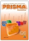 Obrazek Prisma B1 podręcznik + Audio CD