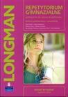 Obrazek Longman REPETYTORIUM GIMNAZJALNE z MP3