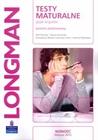 Obrazek Testy maturalne - j. angielski z MP3 - poziom podstawowy PROMO Matura 2012