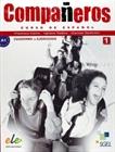 Obrazek Companeros 1 ćwiczenia