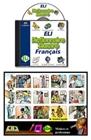 Obrazek ELI Dictionnaire illustré français CD-ROM