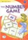 Obrazek ELI The Number Game CD-Rom