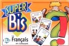 Obrazek ELI Superbis Francais /gra językowa/