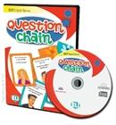Obrazek ELI Question Chain CD-Rom