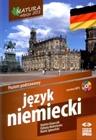 Obrazek Matura 2013 Język niemiecki Poziom podstawowy +CD