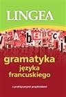 Obrazek Gramatyka języka francuskiego