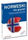 Obrazek EDGARD Norweski nie gryzie! +CD