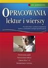 Obrazek Opracowania lektur i wierszy - Szkoła podstawowa 1-6
