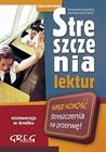 Obrazek Streszczenia lektur - Szkoła podstawowa