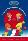 Obrazek Uczę się francuskiego śpiewająco +CD audio