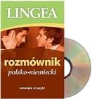 Obrazek Rozmównik Polsko-Niemiecki z Lexiconem na CD
