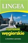 Obrazek Rozmówki węgierskie