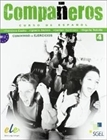 Obrazek Companeros 4 ćwiczenia