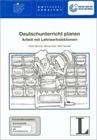 Obrazek Deutschunterricht palanen +DVD