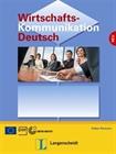 Obrazek Wirtschaftskommunikation Deutsch LB NEU