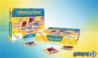 Obrazek Memory Game - Clothes /pudełko/
