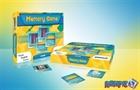 Obrazek Memory Game - House /pudełko/