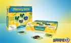 Obrazek Memory Game - Animals /pudełko/