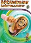 Obrazek Sprawdzian szóstoklasisty język angielski + CD