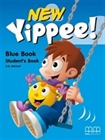 Obrazek New Yippee Blue Book Student's Book