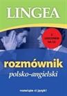 Obrazek Rozmównik polsko-angielski z Lexiconem na CD