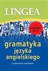 Obrazek Gramatyka języka angielskiego z Lexiconem na CD
