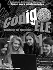 Obrazek Codigo ELE 1 ćwiczenia