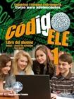 Obrazek Codigo ELE 1 podręcznik +CD