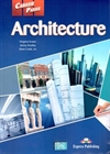 Obrazek Career Paths: Architecture Student's Book