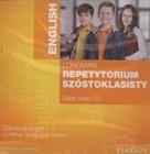 Obrazek Repetytorium szóstoklasisty Class CDs (2)+ksiażka nauczyciela with Test Master CD-ROM