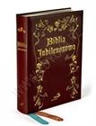 Obrazek Biblia Jubileuszowa. Wydanie Standard. Brązowe