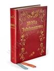 Obrazek Biblia Jubileuszowa. Wydanie Standard. Bordowe