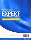 Obrazek Advanced Expert 3ed eText StudentPinCard