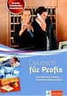 Obrazek Deutsch fur Profis - branża hotelarsko-turystyczna