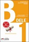 Obrazek DELE B1 Nuevo examen książka +CD