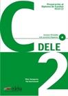Obrazek Preparacion Dele C2. Podręcznik + Audio CD