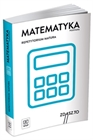 Obrazek Matematyka LO Repetytorium maturalne 2015 zakres podstawowy