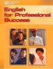 Obrazek English for Professional Success Student's Book +CD