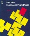 Obrazek English Idioms: Exercises on Phrasal Verbs