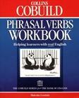 Obrazek Collins Cobuild: Phrasal Verbs Workbook