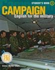 Obrazek Campaign 3 Student's Book