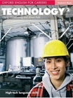 Obrazek Oxford English for Careers: Technology 2 Student's Book