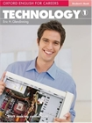 Obrazek Oxford English for Careers: Technology 1 Student's Book