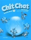 Obrazek Chit Chat 1 Activity Book