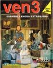 Obrazek Ven 3 podręcznik