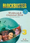 Obrazek Blockbuster 3 Workbook