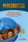 Obrazek Blockbuster 4 Workbook