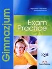 Obrazek Gimnazjum Exam Practice Student's Book z CD