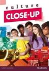 Obrazek Culture Close-Up DVD